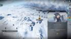 冰汽时代 Frostpunk 杉果游戏 sonkwo