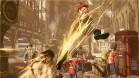 街霸 V Street Fighter V 杉果游戏 sonkwo