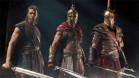 刺客信条:奥德赛 标准版 Assassin's Creed Odyssey - Standard Edition  杉果游戏 sonkwo