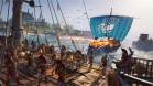 刺客信条:奥德赛 季票 Assassin's Creed Odyssey - Season Pass 杉果游戏 sonkwo
