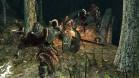 黑暗之魂2:原罪学者 DARK SOULS™ II: Scholar of the First Sin 杉果游戏 sonkwo