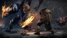 堕落之王 数字豪华版 Lords Of The Fallen Digital Deluxe Edition 杉果游戏 sonkwo
