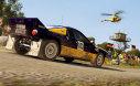 尘埃: 拉力赛 DiRT Rally 杉果游戏 sonkwo