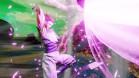 跳跃力量 终极版 JUMP FORCE Ultimate Edition 杉果游戏 sonkwo