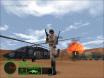三角洲特种部队:大地勇士 Delta Force: Land Warrior 杉果游戏 sonkwo