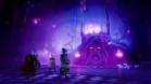三位一体4:梦魇王子 Trine 4: The Nightmare Prince 杉果游戏 sonkwo