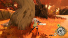 莱莎的炼金工房:常暗女王与秘密藏身处 Atelier Ryza: Ever Darkness & the Secret Hideout 杉果游戏 sonkwo