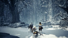 怪物猎人:世界 - 冰原 Monster Hunter World: Iceborne 杉果游戏 sonkwo