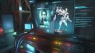 生化危机3 重制版 RESIDENT EVIL 3 杉果游戏 sonkwo