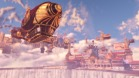 生化奇兵:无限 BioShock Infinite 杉果游戏 sonkwo