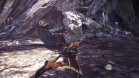 怪物猎人:世界 Monster Hunter: World 杉果游戏 sonkwo