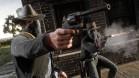荒野大镖客:救赎2 标准版  Red Dead Redemption 2 杉果游戏 sonkwo