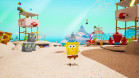 海绵宝宝:比奇堡争霸战 - 重新灌水版 SpongeBob SquarePants: Battle for Bikini Bottom – Rehydrated 杉果游戏 sonkwo