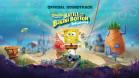 海绵宝宝:比奇堡争霸战 - 重新灌水版 音轨包 SpongeBob SquarePants: Battle for Bikini Bottom – Rehydrated - Soundtrack DLC 杉果游戏 sonkwo