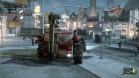 丧尸围城3:天启版 Dead Rising 3 - Apocalypse Edition 杉果游戏 sonkwo