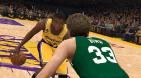 NBA 2K21 NBA2K21 杉果游戏 sonkwo