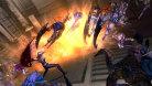 鬼泣4 特别版 Devil May Cry 4 Special Edition 杉果游戏 sonkwo