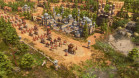帝国时代 III:决定版 Age of Empires III: Definitive Edition 杉果游戏 sonkwo