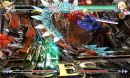 苍翼默示录:神观之梦 BlazBlue: CentralFiction 杉果游戏 sonkwo